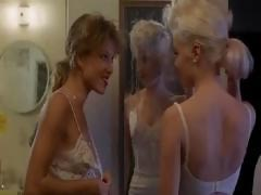 sherilyn-fenn-two-moon-junction