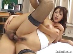 hot-japanese-babe-riko-tachibana-fucked-by-a-student