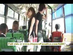 mihiro-asian-model-enjoys-a-fucking-on-the-bus