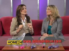 sex-toy-tv-infomercial-adam-and-eve-tv-shopping-commercial
