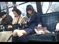 schoolgirl-seduced-and-fucked-by-geek-on-bus