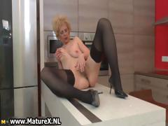 horny-older-lady-in-sexy-black-stockings-part6