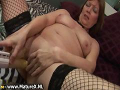 horny-experienced-lady-spreads-part1