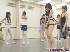 natsumi-horiguchi-asian-babe-plays-sexy-part2