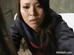 yuki-takazawa-is-a-bad-sexloving-girl-part2