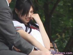saori-hara-hot-asian-chick-part2
