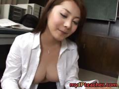 mei-sawai-japanese-is-a-fucking-teacher-part2