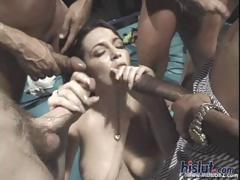 these-sluts-love-cock