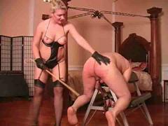 porno-hard-caning