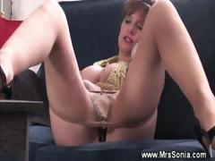 classy-wife-masturbates-with-voyeur-hiding