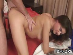 virgin-tries-her-1st-cock