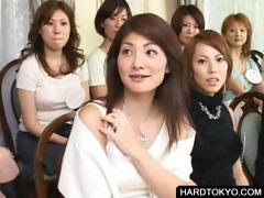 asian-slut-shows-panties-at-orgy
