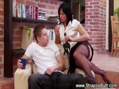 office-sluts-have-their-way-with-their-male-coworker