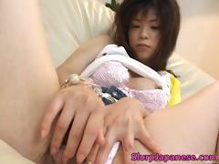 cock-hungry-asian-sluts-sucking-fucking-part3