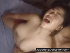 hatefucked-japanese-japanese-daughter