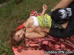 kane-hotaru-asian-model-enjoys-outdoor-part6