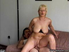 amateur-blonde-mature-mom-loves-riding-part4