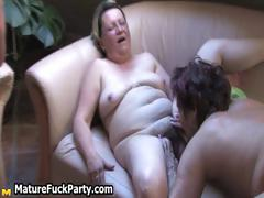 three-thick-old-ladies-love-getting-part3