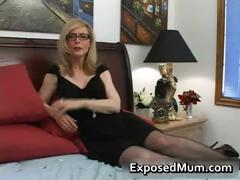 blond-milf-in-glasses-licking-hard-part2