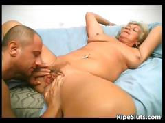 overrupe-mature-blond-slut-gets-her-old-part3