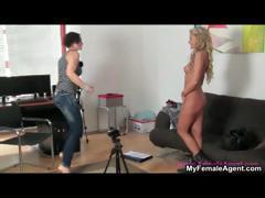 horny-female-agent-seduces-part5