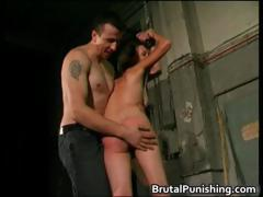 hardcore-fetish-and-brutal-punishement-part3