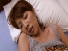 misa-yuki-sexy-real-asian-mom-part5