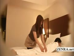 subtitled-plump-bbw-japanese-milf-masseuse-butt-massage