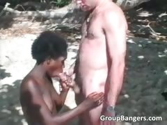 double-interracial-sex-with-two-ebony-part1