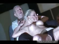 busty-blonde-whore-gets-horny-showing-part3
