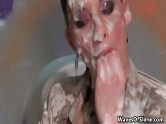 nasty-blonde-babe-goes-crazy-sucking-part6