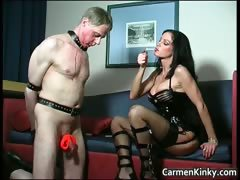 kinky-and-weird-dark-head-slut-tied-dude-part3