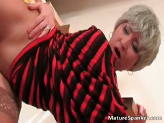 Great Tight Body Nice Butt Milf Slut Part2