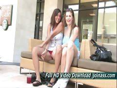 miyu-cute-half-korean-hottie-visits-a-busy-mall