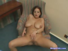 solo-milf-with-big-tits