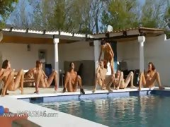 six-naked-coeds-by-the-pool-from-russia