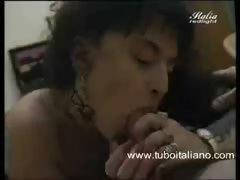 italian-amateur-pompinara-amatorial