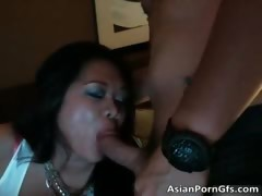 Hot sexy body cute nice tits asian babe part5