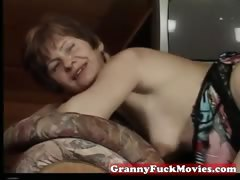 real-grandma-fucked-in-every-way