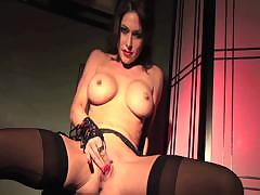 red-lighted-chick-exposes