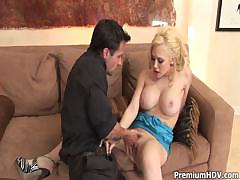 huge-tits-blonde-fucks