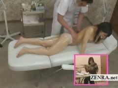 subtitled-japanese-schoolgirl-first-sensual-oil-massage