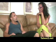 mrs-sullivan-personal-trainer