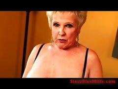 dirty-old-granny-toy-fucking-scene