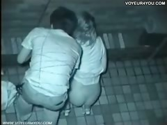infrared-voyeur-outdoor-sex