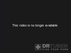 Bethany Redhead Teen Natural Breasts And A Firm Full Butt