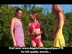 hot-lesbian-threesome-with-hot-girls-in-pool-licking-and