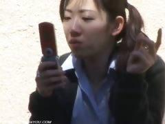 outdoor-uniform-girl-pubic-hair